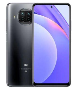 Xiaomi Mi 10T lite für 1€ + o2 Flat von Blau.de mit 7GB LTE für 15,99€ mtl.   Earbuds 2 Basic gratis
