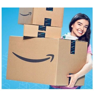 Amazon Prime Student – Vorteile, Kosten & Co.