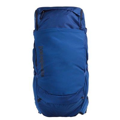 Patagonia Nine Trails Pack 28   Wanderrucksack in S & L für 89,56€ (statt 112€)