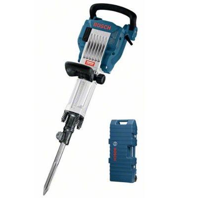 BOSCH Abbruchhammer GSH 16 30 (30 mm Innensechskant) für 789€ (statt 883€)
