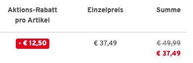 3er Pack Henson&Henson Flanellhemden für 37,49€ (statt 56€) + 20x Mundschutz