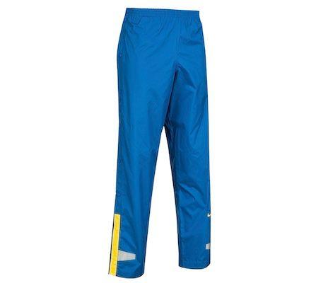 Nike Herren Clima Fit Pant Sporthose für 21,94€(statt 27€)