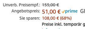 Vorbei! Bosch HMT75M451 freistehende Mikrowelle für 51€(statt 84€)