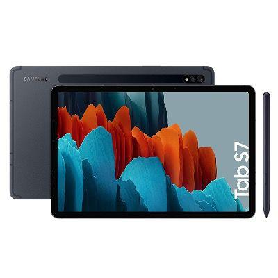 Huawei MediaPad M5   8,4 Zoll Tablet mit 32GB + WiFi für 279,99€ (statt 351€)