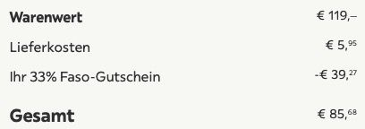 Geneva Elektrokamin mit Flammeneffekt für 85,68€ (statt 125€)