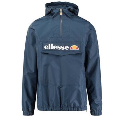 Lacoste Polohemden für je 40€ (statt 50€)   2 Stück für 70€