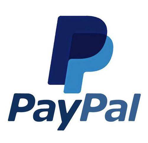 PayPal: 20€ Cashback bei 3 Einkäufe je mind. 30€ in ausgewählten Shops   z.B. im aktuellen About You Pre Black Friday Sale