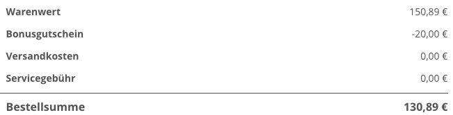 Tefal OptiGrill Deluxe GC707D Kontaktgrill für 130,89€ (statt 177€)