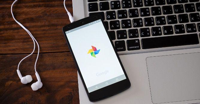Geplante Speicherplatzbegrenzung bei Google – was passiert mit meinen gespeicherten Fotos?