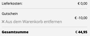 Under Armour Kapuzenjacke S5 Warmup für 44,95€ (statt 74€)
