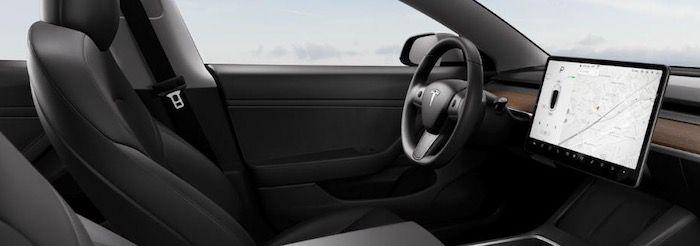 Privat: Tesla Model 3 mit 325PS in Pearl White inkl. Haustürlieferung für 398,69€   LF 0,9