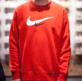 """Ausverkauft! Levi's Herren Sneaker """"Skinner"""" für 40,79€ (statt 55€)"""