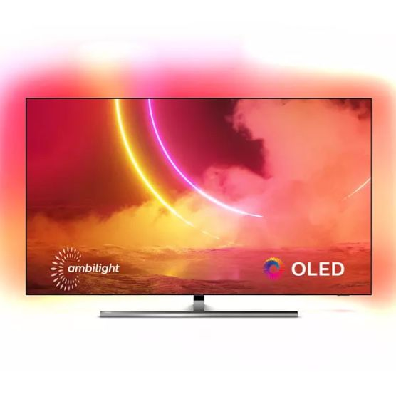 Google Chromecast 2 + HD Stream:  Inferno für nur 22,99€