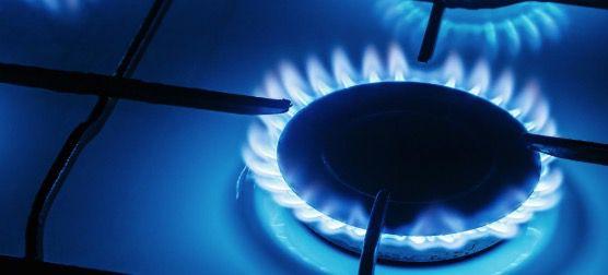 CO2 Preise ab 2021 auf Benzin, Diesel, Heizöl und Gas – was bedeutet das für Verbraucher?