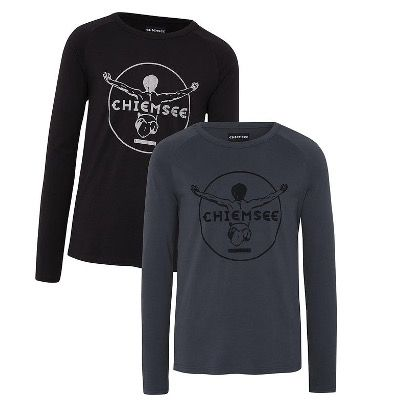 Kappa Abarth Kombat Racing Herren Shirt für 17,99€