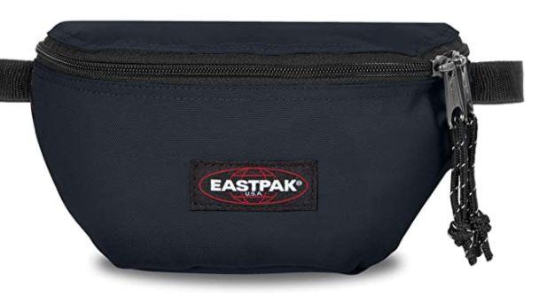 Eastpak Angebote beim Amazon Black Friday   z.B. Eastpak Out Of Office für 25€ (statt 48€)