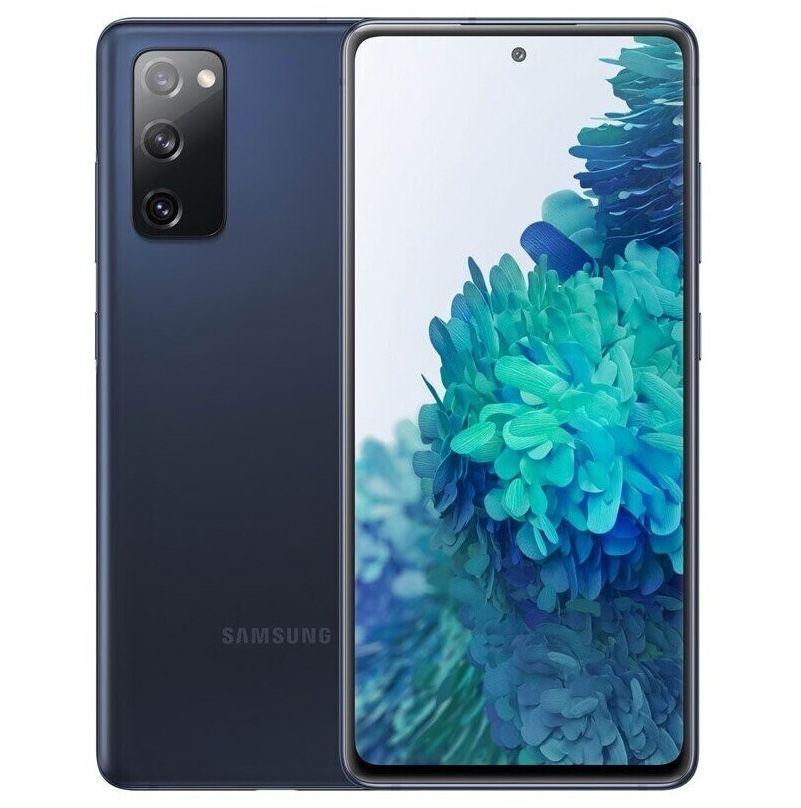 Nur heute! Samsung Galaxy S9 für 4,95€ + gratis Samsung Galaxy Tab E + Vodafone Allnet Flat mit 5GB LTE für 34,99€ mtl.