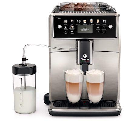 Saeco SM7583 Xelsis Kaffeevollautomat für 799,99€ (statt 919€)