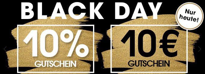 Babymarkt BlackDay mit 10€ oder 10%Rabatt   z.B. MOON Nuova Stone für 431,10€ (statt 539€)