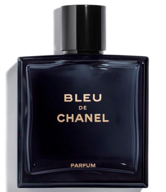 100ml Bleu de Chanel Parfum für 91,76€ (statt 120€)