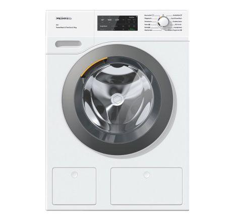 Premiumshop24 Black Friday Sale mit 15% Rabatt auf Miele Waschmaschinen inkl. 5 Jahre Garantie
