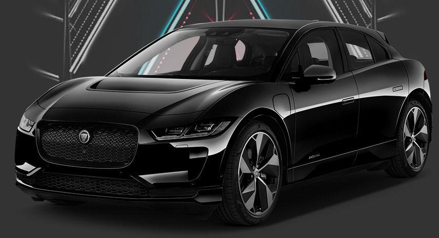 Black Leasing Week beim Leasingmarkt   z.B. Audi e tron 50 Quattro für 258€ mtl. netto   LF: 0,51