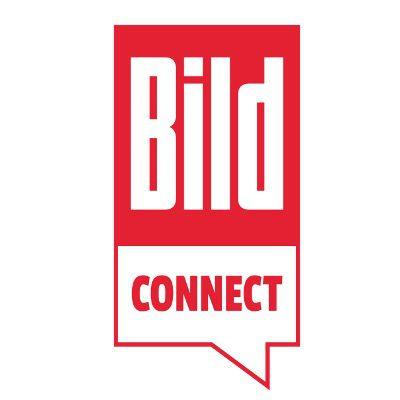 O2 Allnet-Flat mit 10GB LTE für 12,99€ mtl. inkl. BILDplus (Wert 7,99€ mtl.) gratis dazu!