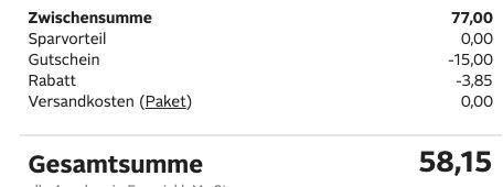 Samsung 870 QVO 1TB SSD ab nur 58€(statt 104€)