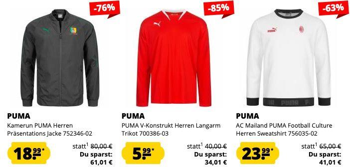 Sportspar Advents Sale mit 15% Extra Rabatt (MBW 65€)   z.B. 2er Pack Boxershorts für nur 4,44€