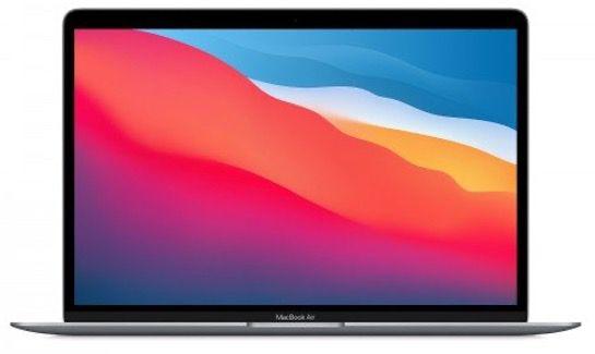 MacTrade bis 300€ Rabatt auf Macs + 3 Jahre Garantie gratis   z.B. MacBook Air 2020 mit M1 CPU ab 975,50€ (statt 1.059€)
