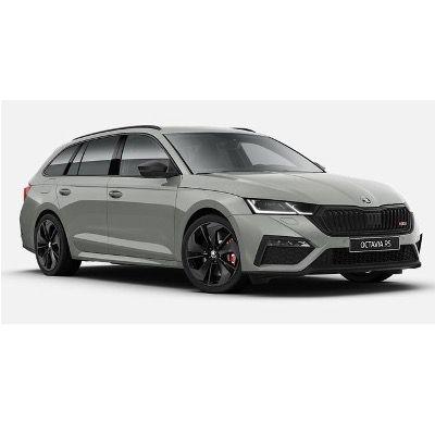 Privat: Seat Leon ST Cupra 300 DSG Leasing ab 277,29€ mtl.   LF 0,6