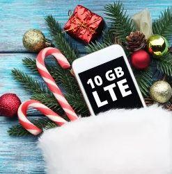 Lenovo Moto G5S Plus   5,5 Zoll Full HD Smartphone mit 32GB für 249,95€ (statt 275€)