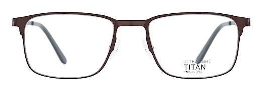 🔥 Mister Spex Sale auf Brillen und Sonnenbrillen + 15% Extra Rabatt auch im Sale