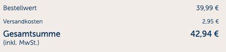 Tommy Hilfiger Essential Leather Sneaker für 42,94€ (statt 49€)