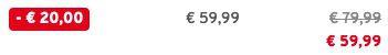 5er Pack Nordcap Funktions Poloshirts in verschiedenen Farben für 59,99€ (statt 80€)