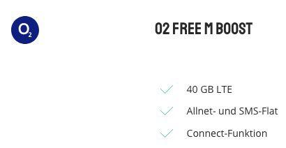 Samsung Galaxy S20 5G für 4,95€ + o2 Flat mit 40GB LTE für 34,99€ mtl.