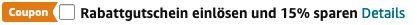 OriHea Pro T Outliner mit 4 Aufsätzen für 15,29€ (statt 30€)