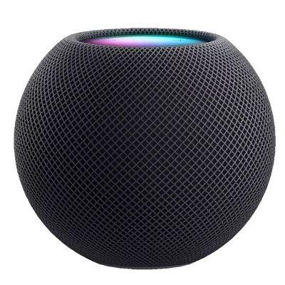 MediaMarkt Apple Week – z.B. Homepod Mini + EVE Heizkörperthermostat für 129€ (statt 173€)