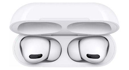 Apple AirPods Pro für 175,45€ (statt 189€)