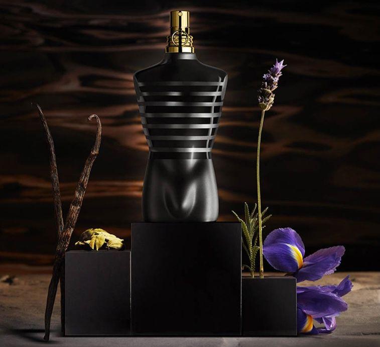 125ml Jean Paul Gaultier Le Male Le Parfum Eau de Parfum für 47,58€ (statt 59€)