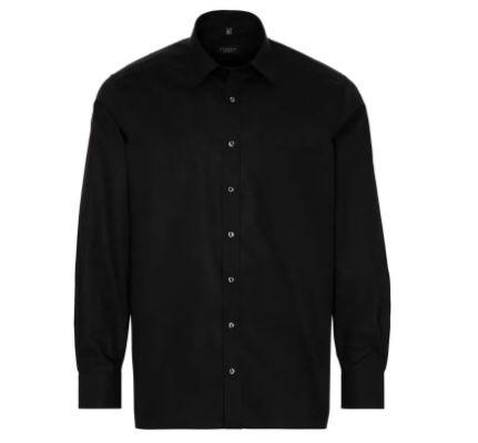 Eterna Hemden schon ab 29,95€ (statt 39€)