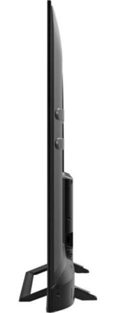 Hisense 43AE7200F 43 Zoll UHD 4K smart TV für 279€ (statt 322€)