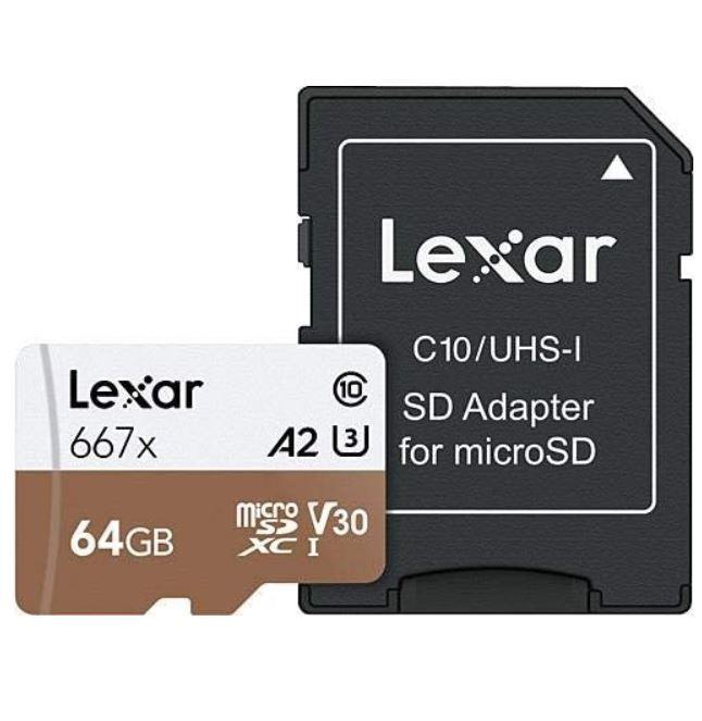 Rollei DF S 500 SE   Dia Film Scanner für Dias und Negative für 34,95€ (statt 44€)