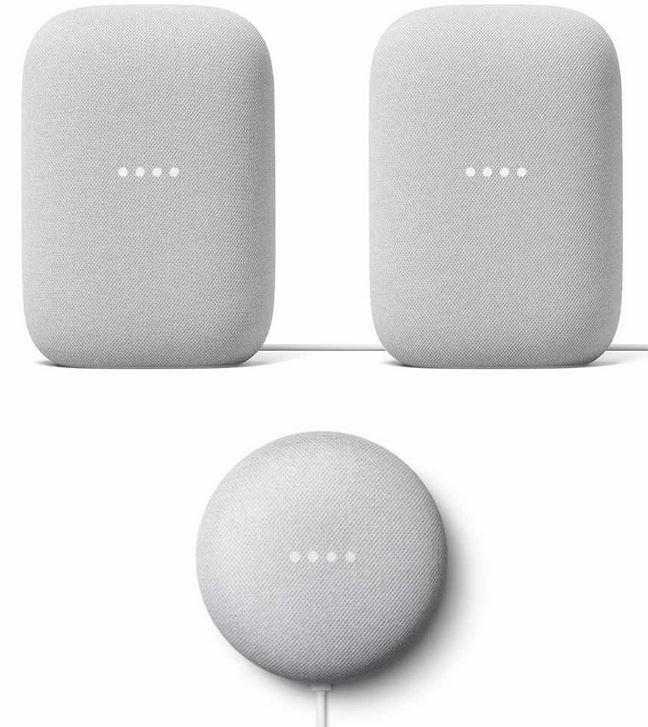 Audio Technica ATH AD900X Kopfhörer ab 229€ (statt 313€)