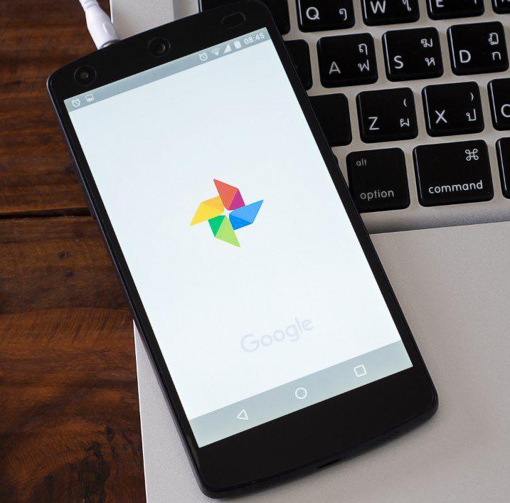 Google Fotos: ab Juni 2021 kostenpflichtig