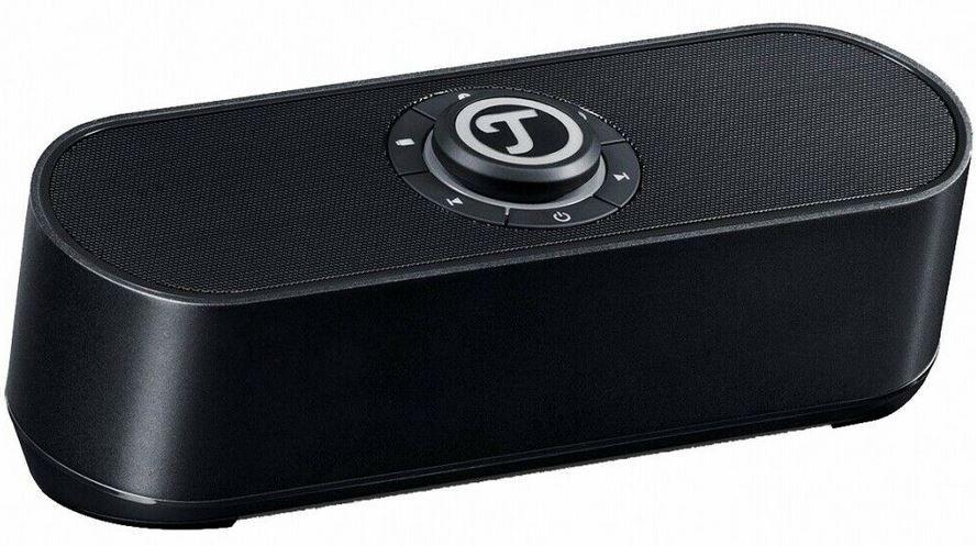 Teufel Bamster Pro Akku BT Lautsprecher für 169,99€ (statt 180€)