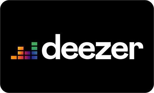 4 Monate DEEZER Premium kostenlos für OTTO Kunden