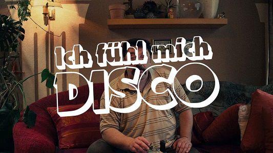 arteTV: Ich fühl mich Disco anschauen (IMDb 7/10)