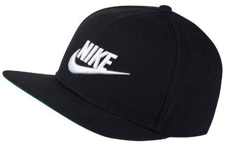Nike Sportswear Pro Snapback Cap für 13,06€ (statt 22€)