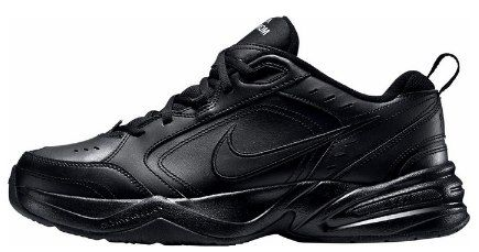 Nike Air Monarch IV Sneaker in 3 Designs für je 29,23€ (statt 50€)